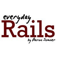 Everyday Rails Testing with RSpec book updates for August 2018